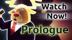 Polar Detective -- Prologue (Animation)