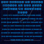 Sheikah Font Full Numbers Letters Symbols 1 2 By Proendreeper On Deviantart