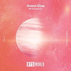 BTS, Charli XCX - Dream Glow (BTS WORLD OST Part.1
