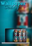Candy - Wallpaper
