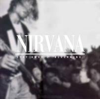 Nirvana - Stay away | Song.