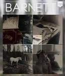 Barnett - .Psd
