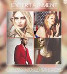 Entertainment - .Psd