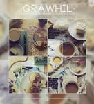 Grawhil - .Psd