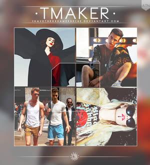 Tmaker - .Atn