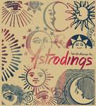 Astrodings - .Abr