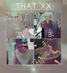 That xx - .Psd