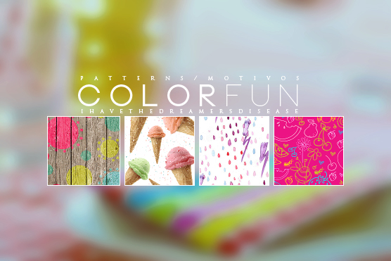 Colorfun - .Pat by coral-m