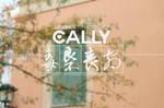 Cally - .Abr