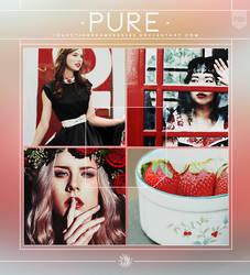Pure - .Psd
