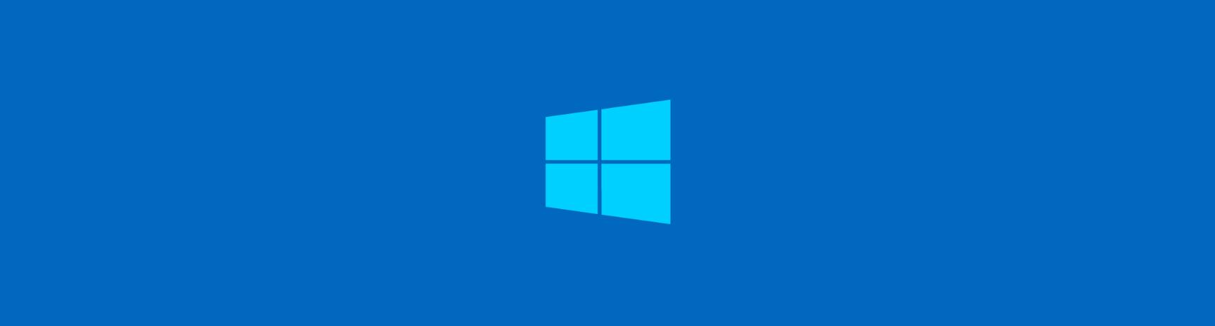 Windows 8.1 Screensaver by arkabana