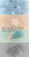 Big Textures Pack 06