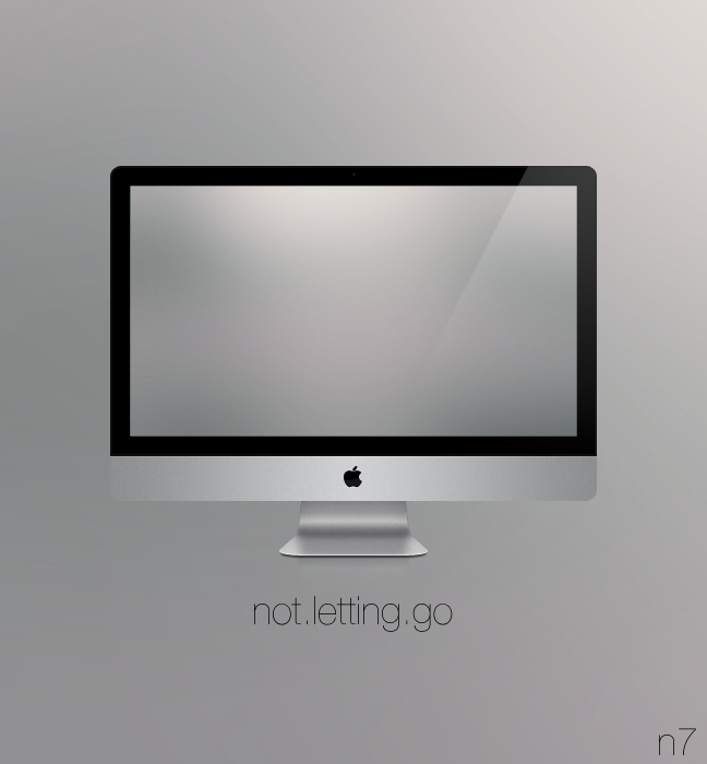 +N12.not.letting.go by North-7