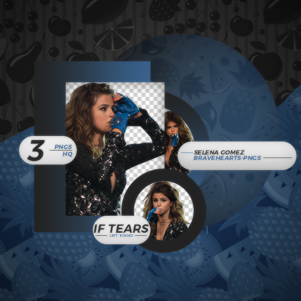 PACK PNG 1134 // SELENA GOMEZ by BraveHearts-PNGS