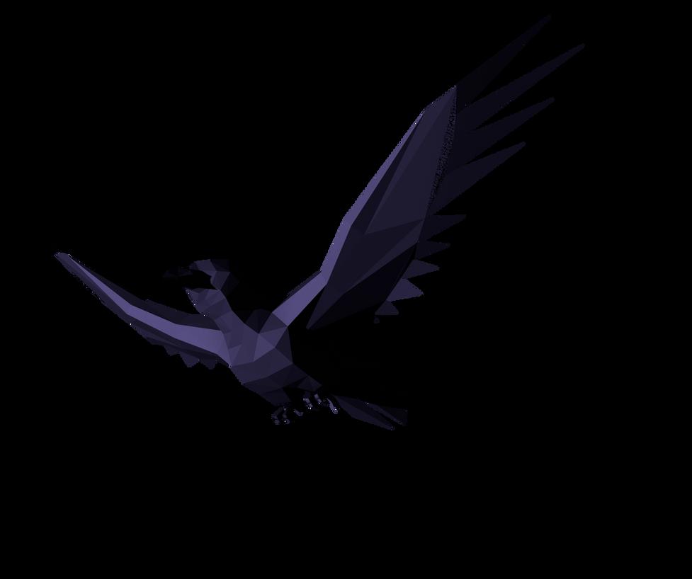 Открытка днем, картинки птички анимация
