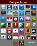 Dumper Icons Pack