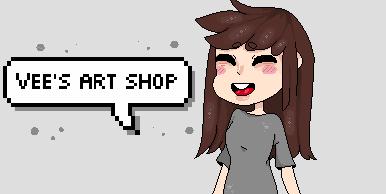 GASR Art Shop by Omphi