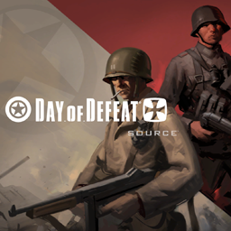Steam Community :: Day of Defeat: Source