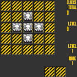 Yet Unnamed Flash Game 2