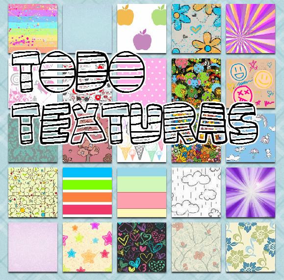 Texturas de todo tipo by lautiy14 on deviantart for Todo tipo de alfombras