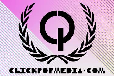 Laurels by clickpopmedia