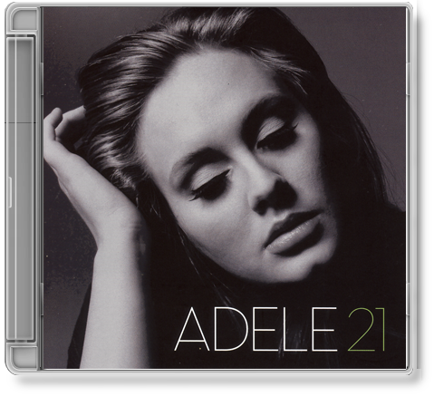 Adele+rolling+in+the+deep+album+free+download
