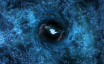 Symbol alien Roswell Giatrus-74 by Giatrus-74