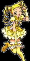 Cure Lemonade 3
