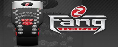 Zboard Fang icon