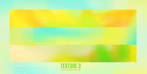 Texture*3 by Jo7777