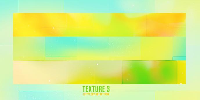 http://fc02.deviantart.net/fs71/i/2012/288/4/4/texture_3_by_jo7777-d5hv40l.png