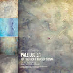 Pale luster - texture pack