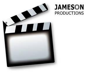 Template - Movie Clapper