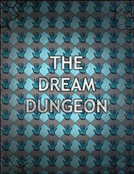 Dream Dungeon 5E One-Shot Module