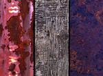 Wood_Metal_Rust
