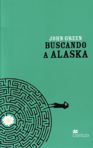 looking for alaska novel pdf download