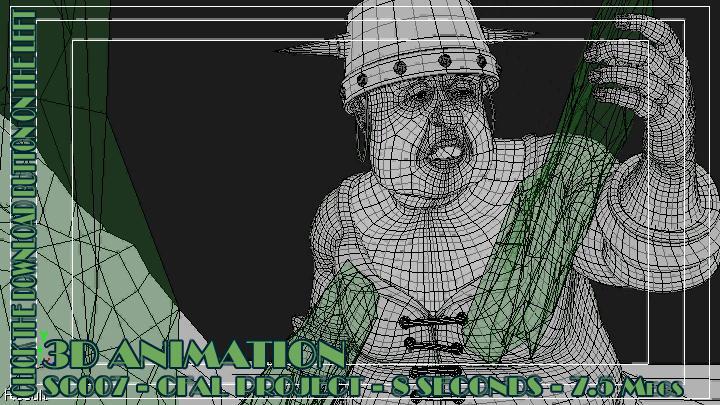 CFAL - sc007 by Nic-animator