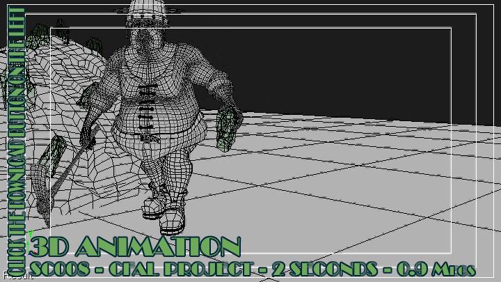 CFAL - sc008 by Nic-animator