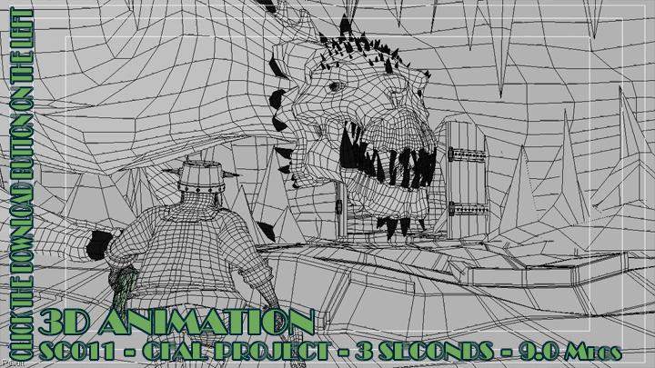 CFAL -sc011 by Nic-animator