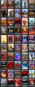 Icons #50.02