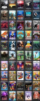 Icons #50.06