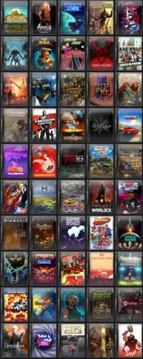 Icons #50.07