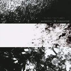 grunge textures pack