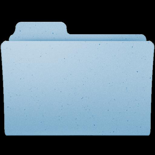 leopard folder template by butterthentoast on deviantart