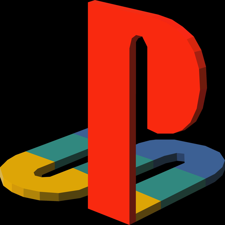 PSX-PS2 BIOS Soundpack by LogoDude234 on DeviantArt