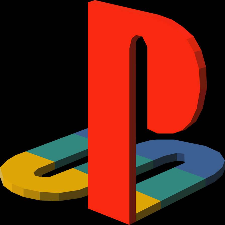 download ps2 bios pack