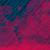 Free: Splatter Me Pink by SolarLunix