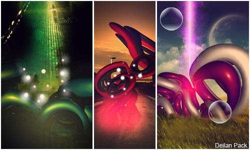 Nuevos C4d's C4d_pack_1_by_SK_01