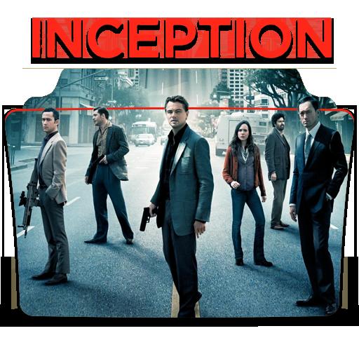 Inception Wallpaper: Inception 2010 By Mrborntolose On DeviantArt