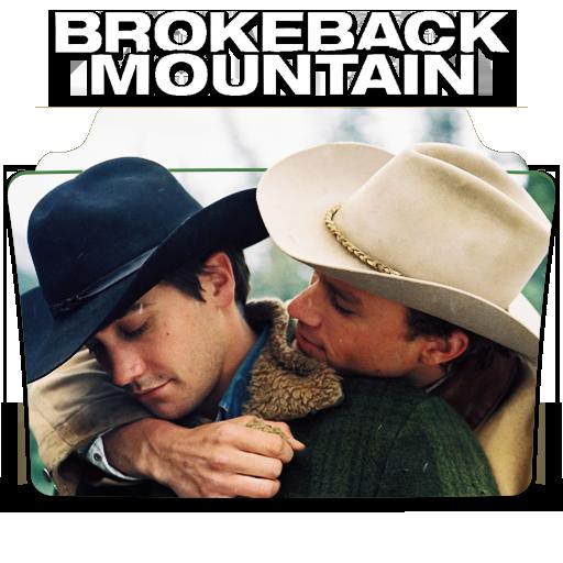Brokeback Mountain 2005 By Mrborntolose On Deviantart